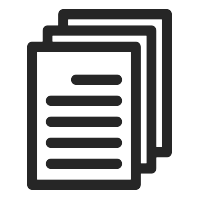 icon-documents-hover