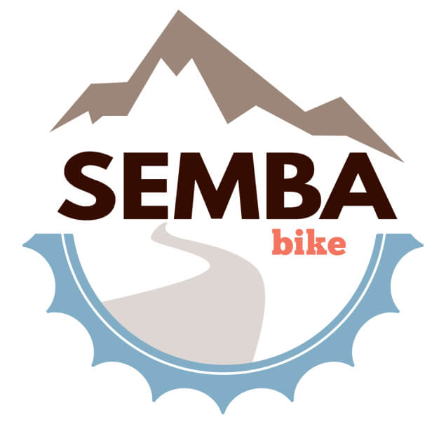 SEMBA in Partnership with SCE