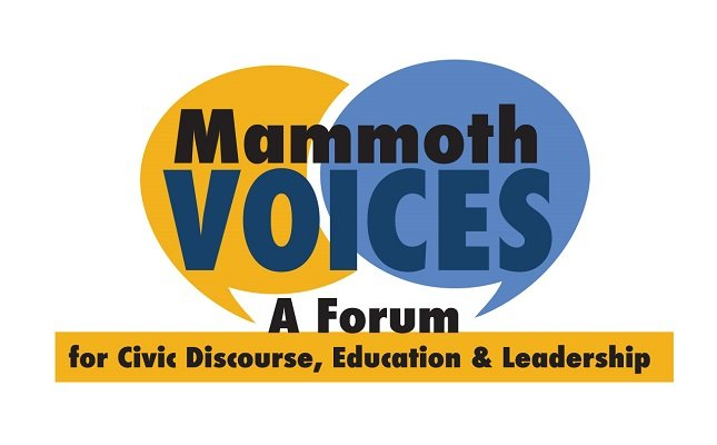 Mammoth Voices