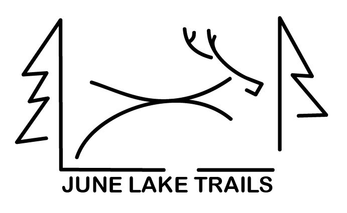 June Lake Trails Committee